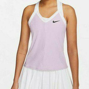 NIKE MARIA SHARAPOVA Tennis Tank